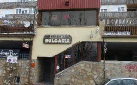 Oferta Viaje Hotel Bulgaria Apartamentos + Forfait  Sierra Nevada