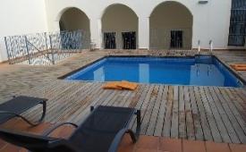 Oferta Viaje Hotel Escapada Palacio de Luja