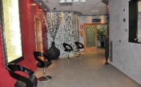 Oferta Viaje Hotel Escapada HM Alfaro