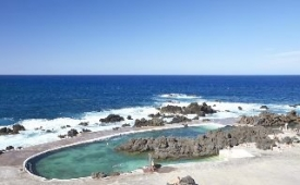 Oferta Viaje Hotel Escapada Aqua Naturaleza Madeira