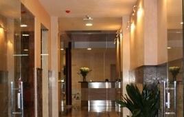 Oferta Viaje Hotel Escapada Carmen Mijas + Entradas Bioparc de Fuengirola