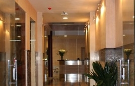 Oferta Viaje Hotel Escapada Carmen Mijas + Entradas General Selwo Aventura Estepona