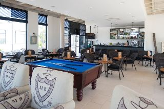 Oferta Viaje Hotel Escapada Pierre & Vacances Village Club Fuerteventura