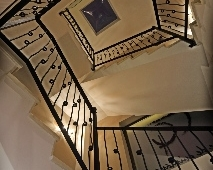 Oferta Viaje Hotel Escapada Torre de Quintana + Entradas 1 día Parque de Cabárceno
