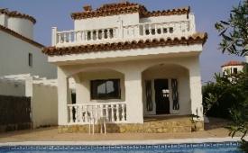 Oferta Viaje Hotel Escapada Villas Piscina Privada Miami Platja