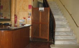 Oferta Viaje Hotel Escapada PLAZA SAN SEBASTIAN