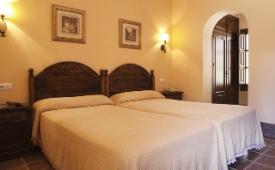 Oferta Viaje Hotel Escapada Santiago Chiclana