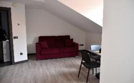 Oferta Viaje Hotel Apartamentos Capua