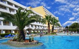 Oferta Viaje Hotel Escapada Roc Golf Trinidad