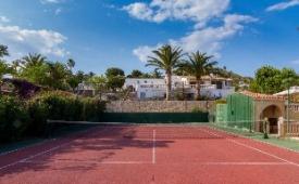 Oferta Viaje Hotel Escapada Villas Costa Calpe