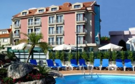 Oferta Viaje Hotel Escapada Hotel Canelas