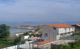 Oferta Viaje Hotel Escapada Estrella del Mar