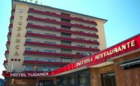 Oferta Viaje Hotel Escapada Tudanca Miranda