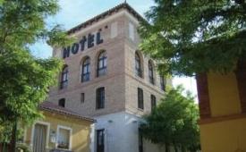 Oferta Viaje Hotel Escapada El Jardín de la Abadia
