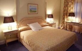 Oferta Viaje Hotel Escapada La Vega