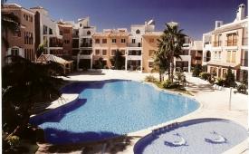 Oferta Viaje Hotel Escapada Pueblo Salobre