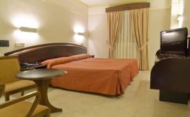 Oferta Viaje Hotel Escapada Chess Hotel Europa