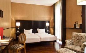 Oferta Viaje Hotel Escapada AC Hotel Urbe de Tudela by Marriott + Entradas Sendaviva dos días sucesivos