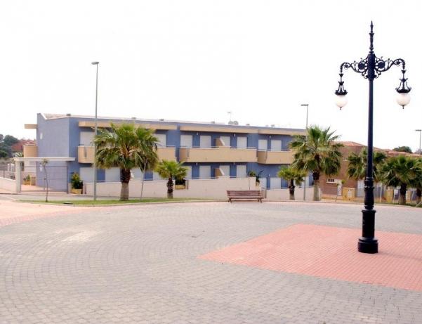 Oferta Viaje Hotel Escapada Costamar Pisos Turísticos