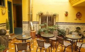 Oferta Viaje Hotel Agur + Entradas General Selwo Aventura Estepona
