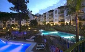 Oferta Viaje Hotel Escapada Alanda Club Marbella + Entradas General Selwo Aventura Estepona