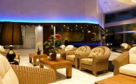 Oferta Viaje Hotel Escapada Alba Seleqtta