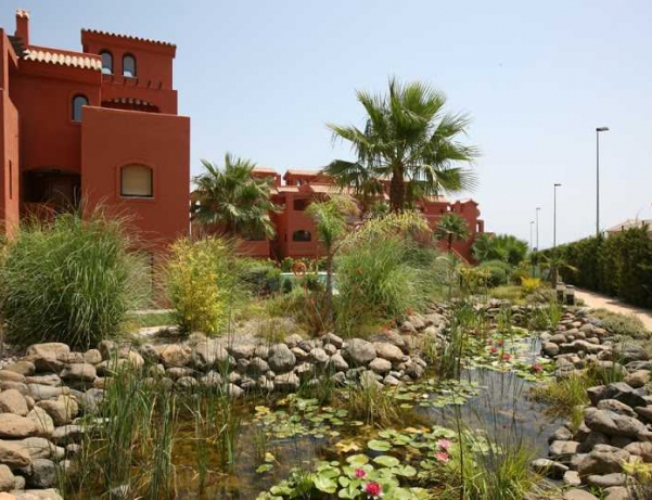 Oferta Viaje Hotel Escapada Albayt Complejo turístico + Entradas General Selwo Marina Delfinarium Benalmádena