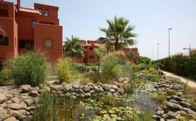 Oferta Viaje Hotel Albayt Resort + Entradas Combinada Museo Thyssen