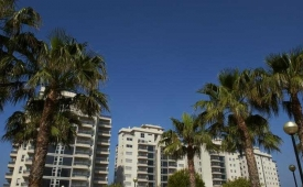 Oferta Viaje Hotel Escapada Pierre & Vacances La Manga + Entradas Terra Naturaleza Murcia  dos Días sucesivos