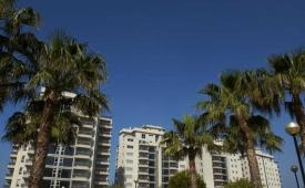 Oferta Viaje Hotel Escapada Pierre & Vacances La Manga + Entradas Terra Naturaleza Murcia + Aqua Naturaleza Murcia