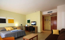 Oferta Viaje Hotel Escapada Aqua Hotel Promenade