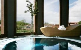 Oferta Viaje Hotel Escapada Hotel Aqua Luna Spa + Escapada Relax