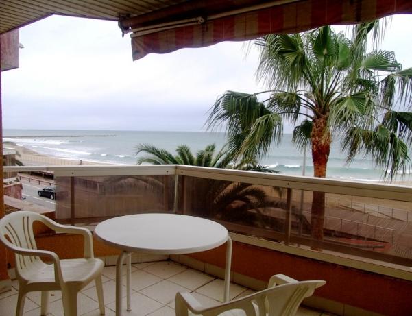 Oferta Viaje Hotel Escapada Pisos Austral - BRI + Entradas Circo del Sol Amaluna - Nivel dos