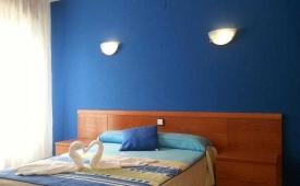 Oferta Viaje Hotel Escapada Azcona + Entradas 1 día Parque de Cabárceno