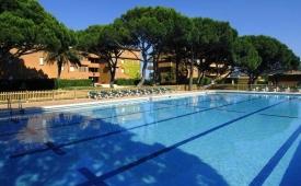 Oferta Viaje Hotel Escapada Apartaments Beach & Golf Complejo turístico