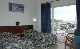Oferta Viaje Hotel Escapada Bell Aire