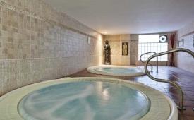 Oferta Viaje Hotel Escapada Best Benalmadena + Entradas General Selwo Aventura Estepona