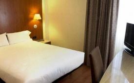 Oferta Viaje Hotel Escapada Berenguer IV + Entradas Circo del Sol Amaluna - Nivel dos