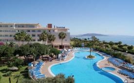 Oferta Viaje Hotel Best Mojacar