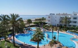 Oferta Viaje Hotel Best Oasis Tropical