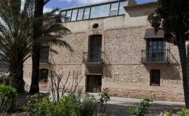 Oferta Viaje Hotel Escapada La Bodega