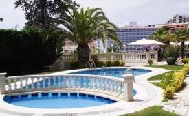 Oferta Viaje Hotel Escapada Bonsol Lloret