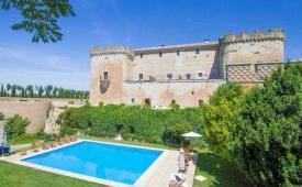 Oferta Viaje Hotel Escapada Castillo De Buen Amor