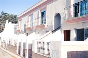 Oferta Viaje Hotel Escapada H3 Playamar