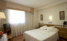 Oferta Viaje Hotel Escapada Hotel Canaima (Vigo)