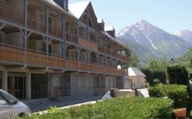 Oferta Viaje Hotel Escapada Lagrange Prestige Le Clos Saint Hilaire + Forfait  Forfait Saint Lary