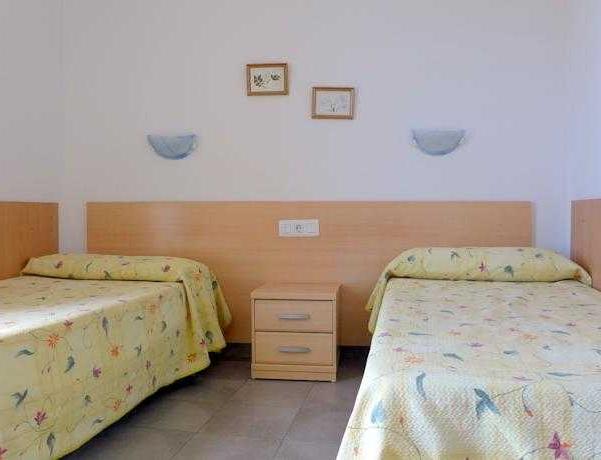 Oferta Viaje Hotel Escapada Costa Verde + Entradas PortAventura tres días dos parques