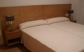 Oferta Viaje Hotel Escapada Hostal Los Villares