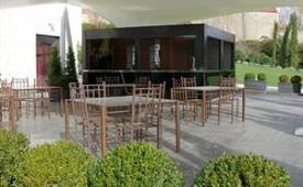 Oferta Viaje Hotel Escapada AC Palacio de Santa Ana