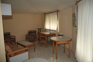 Oferta Viaje Hotel Escapada Aparthotel Casablanca + Monumentos de Salamanca 48h